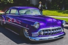 coronado car show w (24 of 86)