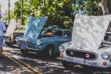 coronado car show w (28 of 86)
