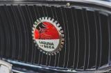 coronado car show w (29 of 86)