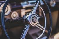 coronado car show w (3 of 86)