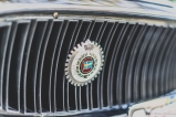 coronado car show w (30 of 86)
