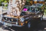 coronado car show w (31 of 86)
