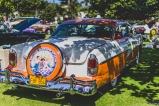 coronado car show w (32 of 86)