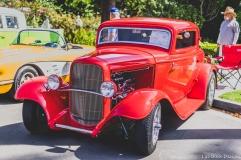 coronado car show w (35 of 86)