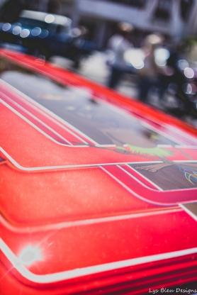 coronado car show w (4 of 86)