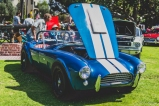 coronado car show w (41 of 86)