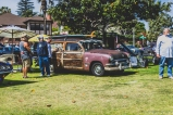 coronado car show w (42 of 86)