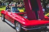 coronado car show w (44 of 86)