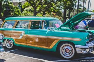coronado car show w (45 of 86)