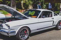 coronado car show w (46 of 86)
