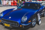 coronado car show w (50 of 86)