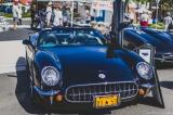 coronado car show w (51 of 86)