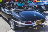 coronado car show w (53 of 86)