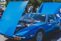coronado car show w (59 of 86)