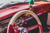 coronado car show w (6 of 86)