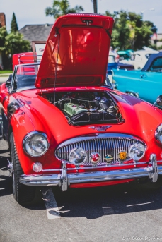 coronado car show w (61 of 86)