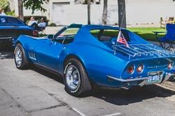 coronado car show w (62 of 86)