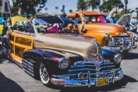 coronado car show w (64 of 86)