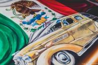 coronado car show w (66 of 86)
