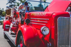 coronado car show w (70 of 86)