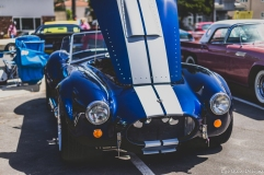 coronado car show w (71 of 86)