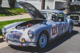 coronado car show w (73 of 86)