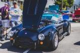 coronado car show w (74 of 86)