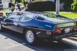 coronado car show w (77 of 86)
