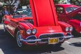coronado car show w (79 of 86)