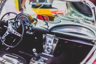 coronado car show w (80 of 86)