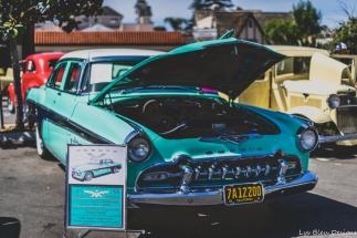 coronado car show w (83 of 86)