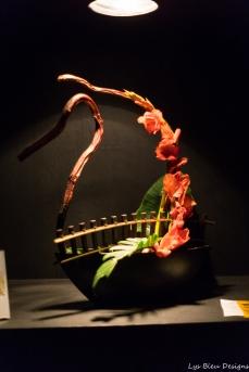 coronado flower show w (114 of 240)