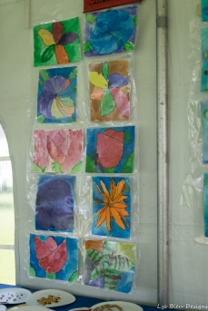 coronado flower show w (119 of 240)