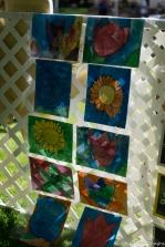 coronado flower show w (121 of 240)