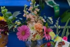 coronado flower show w (125 of 240)