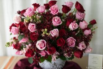 coronado flower show w (138 of 240)