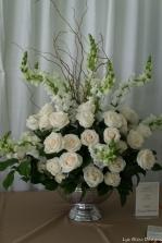 coronado flower show w (139 of 240)