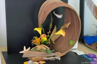 coronado flower show w (144 of 240)