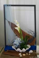 coronado flower show w (145 of 240)