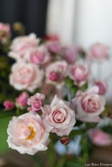 coronado flower show w (165 of 240)