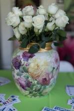 coronado flower show w (238 of 240)