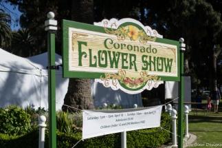 coronado flower show w (240 of 240)