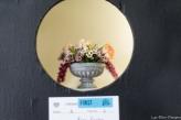 coronado flower show w (30 of 240)