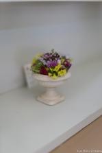 coronado flower show w (39 of 240)