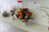 coronado flower show w (41 of 240)