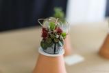 coronado flower show w (45 of 240)