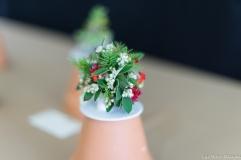 coronado flower show w (46 of 240)