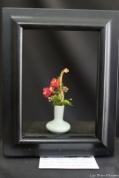coronado flower show w (48 of 240)