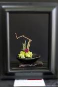 coronado flower show w (50 of 240)
