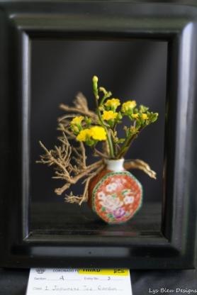 coronado flower show w (52 of 240)